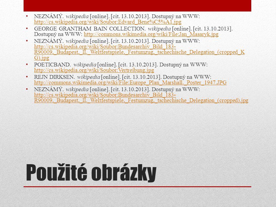 NEZNÁMÝ. wikipedia [online]. [cit. 13. 10. 2013]